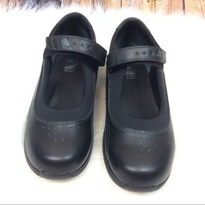 Drew Mary Jane Comfort Shoes 10.5 N
